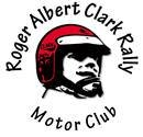 Roger Albert Clark Rally Motor Club